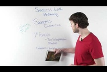 Amazing Website