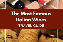 Wine and Travel / *Wines and wine tasting from all over the world* Please send me a message if you would like to be added as a contributor and remember to re-pin at least one pin from others every time you pin to this board!