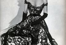 Cecy's Vintage Dresses