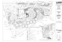 Landskap arkitekt