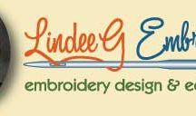 Machine embroidery ideas & tips / by Laura Robinette