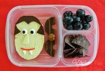 i.lunchboxideas