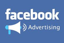 Grow Facebook Audiences / Grow #Facebook Audiences Through Social Media Marketing... http://cleverpanda.co.uk
