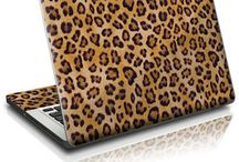 """Leopard Print Obsession - over 1200pins / my board overflowed into another one so make sure to check it out - it's called """"Proper Obsession With Leopard Print"""""""