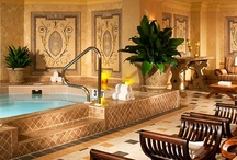 Spa ~ Relaxation