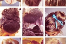 bun-ponytails-kepang