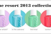 Artsy - Colour Palettes