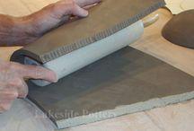 clay tutorial