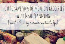 Saving / Saving