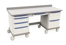 Starsys Mobile WorkCenters