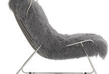 furniture inspire