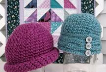 crochet&knit_clothes