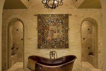 Deco (Salle de bain) / deco intérieur salle de bains