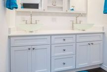 Bathroom Cabinets Montgomery NJ