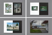 Ideer til fotobok