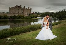 Kent Wedding Venues
