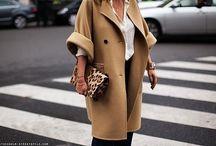 Garde Robe / by Rosavskaya