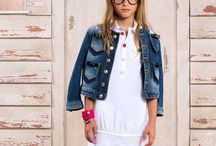 Kids Fashion Accessories / Kid's Fashion Accessories