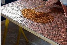 DIY + crafts