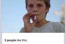 Ludzie