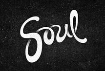 S4S /  We at Sunshine for the Soul are about connecting people and projects, empowerment and upliftment of individuals and communities everywhere, for total well-being. S4S is wellness leading to joy!