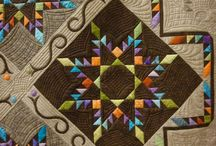 Quilting / All Quilts / by Tammy Collier