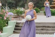 All about lilac