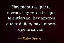 Kelbin Torres