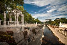 Vienna Impressions / by Hollmann Beletage - Design & Boutique Hotel Vienna