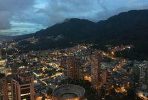 I ❤️ Bogotá