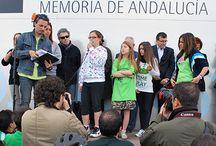Ideal en clase  Javier Alonso Magaz / http://en-clase.ideal.es/opinion-200/2270-javier-alonso-magaz-%C2%ABvegaeduca,-salvemos-la-vega%C2%BB.html