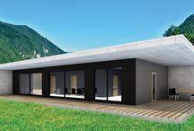 Luxury Modulhaus