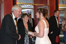 Caring at it's Best Awards 2015 / Caring at it's Best Awards 2015