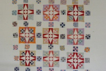 My quilts / These are some of the quilts I have made