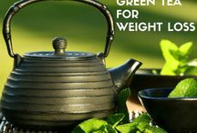 Green Tea For Weight Loss: Is It A Myth Or Truth?