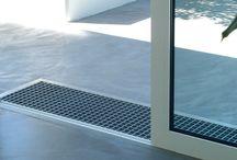 Microtop flooring