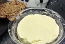 tmx butter