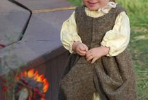 Ren Faire / by MamaClare Loom
