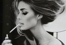 60s Hair- i´m´n love