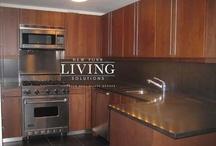 Gramercy NYC Apartment Rentals / #Gramercy #NYC #Apartments #Rentals #Manhattan #RealEstate