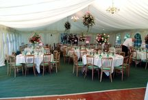Wedding Venues / These are examples of work that i've done at selected venues
