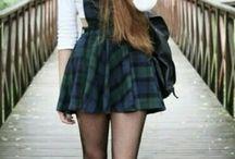 Clothingspo