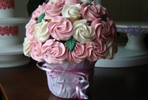 Cupcakes / by Diana Brown-Meyer