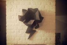 benkoa // black paper