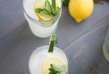 drinks&cocktails