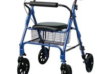 Ambulatory Aids / Visit the best online pharmacy store and browse a huge variety of Ambulatory Aids, wheel chair, Adult walker, quad canes online. http://evepharm.com/product-category/ambulatory-aids/