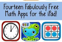 Math Elementary Education Resources
