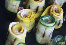 Mad til vennerne / Følg med på min madblog www.madtilvennerne.com enten her eller på linket