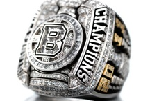 What's in a ring? / Stanley Cup Championship Rings  #NHL #hockey #jewelry