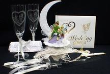 Disney wedding / by Meghan Gilbert